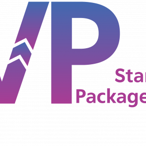 Startup Video Package Logo