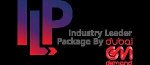 Industry Leader Package Logo