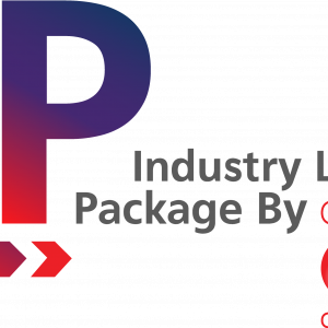Industry Leader Package Logo